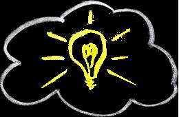 lightbulb_on.png